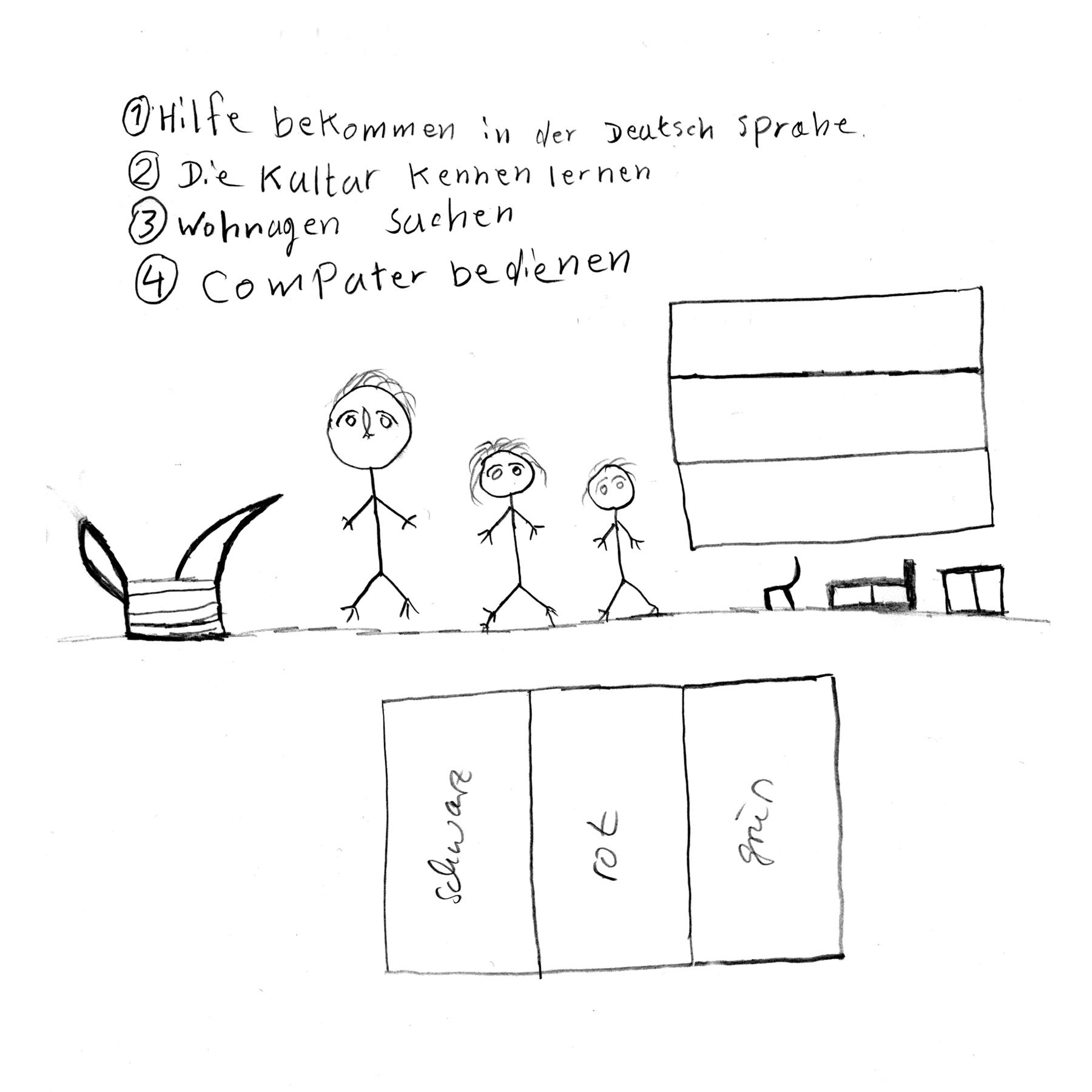 Schaffen_Dezim_19_02_q
