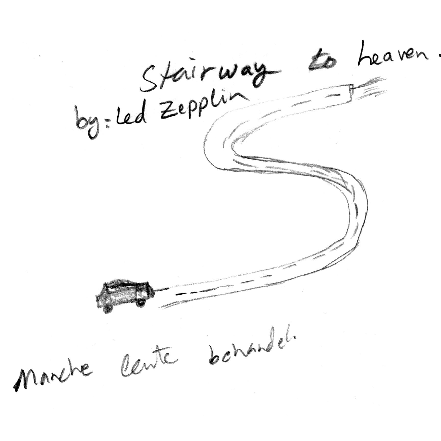 Schaffen_Dezim_19_zeppelin_q