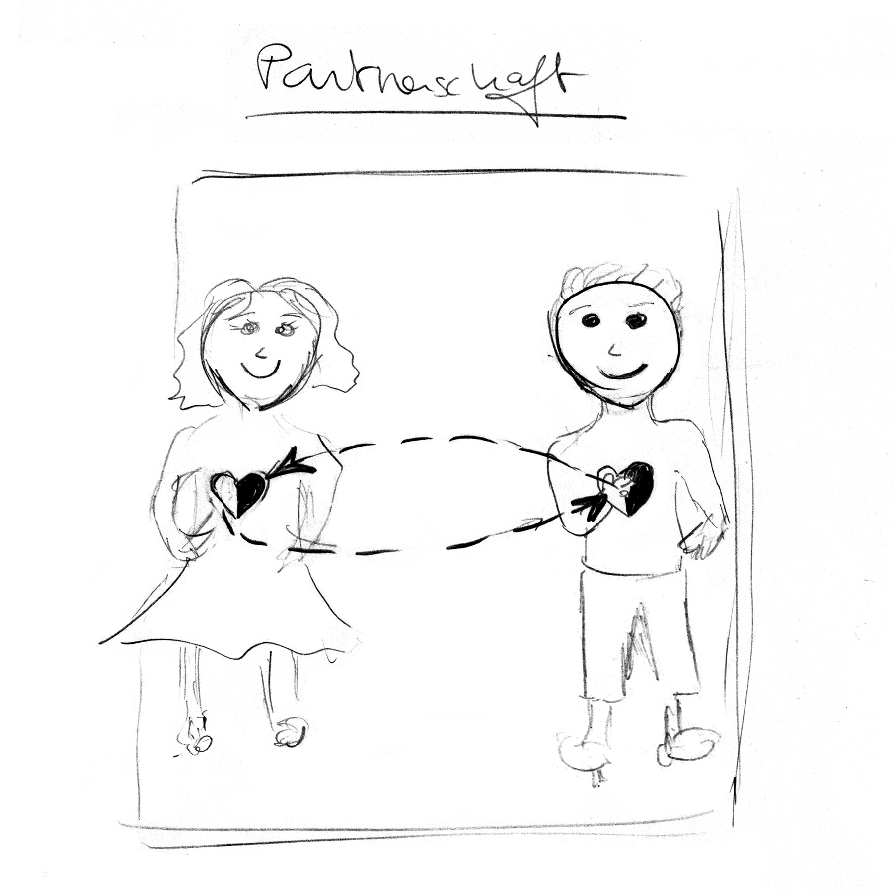 partnerschaft_Migrantas_Dezim_19_1_q
